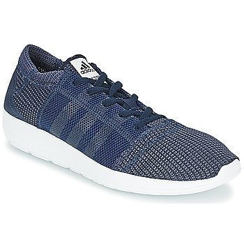 adidas ELEMENT REFINE TRIC matalavartiset tennarit