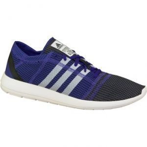 adidas Element Refine  B44239 matalavartiset tennarit