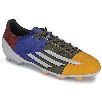 adidas F10 FG (MESSI) jalkapallokengät
