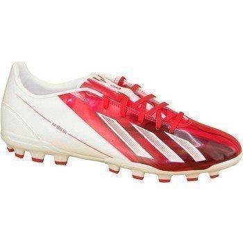 adidas F10 Trx Ag Messi G65342 jalkapallokengät