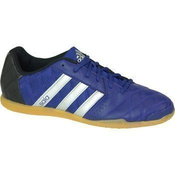 adidas FF Supersala B34390 matalavartiset tennarit