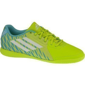 adidas Freefootbal Speedkick F32546 matalavartiset tennarit