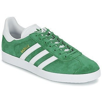 adidas GAZELLE matalavartiset tennarit