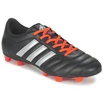 adidas GLORO 16.2 FG jalkapallokengät
