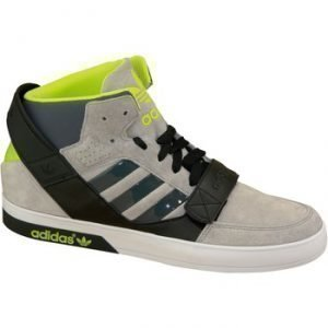 adidas Hardcourt Defender M22333 korkeavartiset tennarit