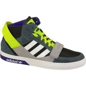 adidas Hardcourt Defender Q21923 korkeavartiset tennarit