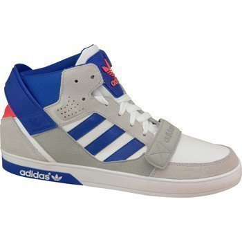 adidas Hardcourt Defender Q22070 korkeavartiset tennarit