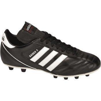 adidas Kaiser 5 Liga 033201 jalkapallokengät