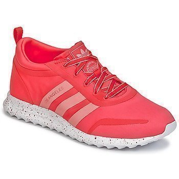 adidas LOS ANGELES W matalavartiset tennarit