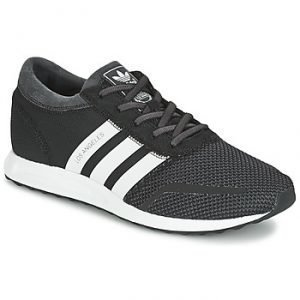 adidas LOS ANGELES matalavartiset tennarit