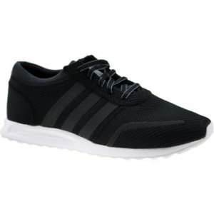 adidas Los Angeles K  S74874 matalavartiset tennarit