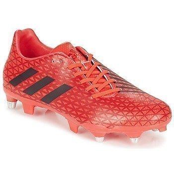adidas MALICE SG rugbykengät