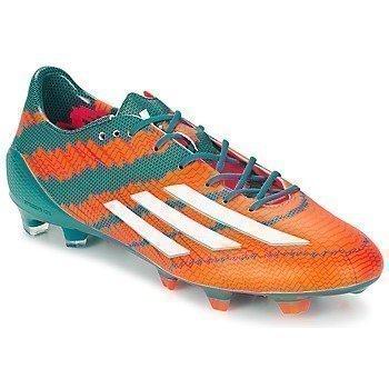 adidas MESSI 10.1 FG jalkapallokengät