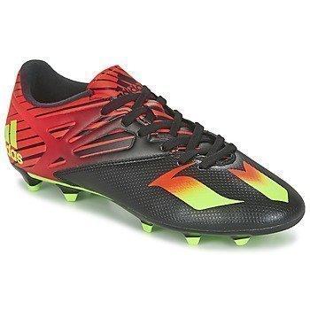 adidas MESSI 15.3 jalkapallokengät