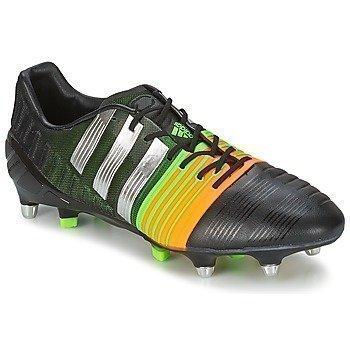 adidas NITROCHARGE 1.0 SG jalkapallokengät