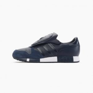 adidas Originals AOH-006