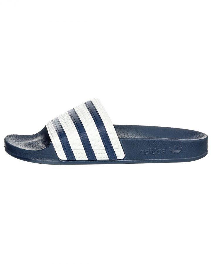 adidas Originals Adilette sandaalit