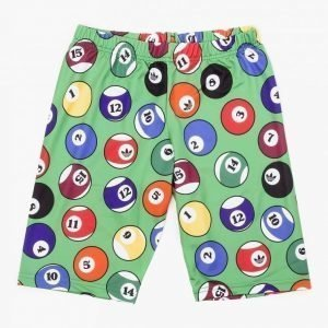 adidas Originals Billiard Shorts