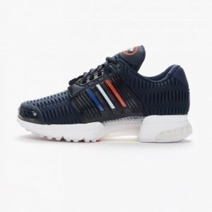 adidas Originals Clima Cool 1