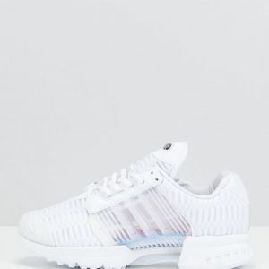 adidas Originals ClimaCooll sneakerit