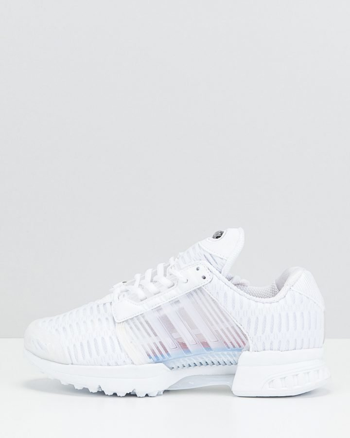 adidas Originals ClimaCooll sneakerit