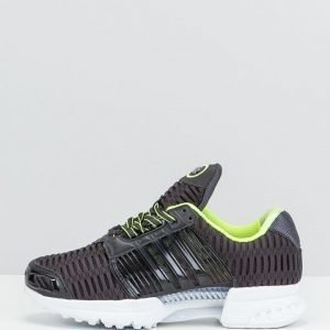 adidas Originals Climacool sneakerit