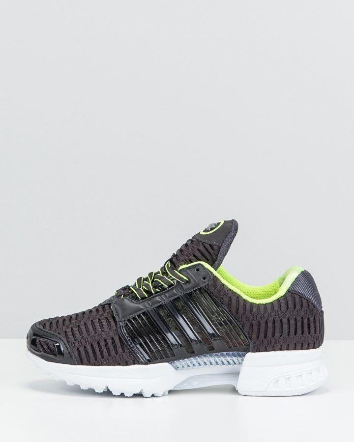 adidas Originals Climacool sneakerit