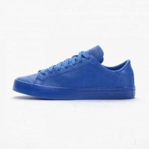 adidas Originals Court Vantage Adicolor