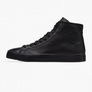 adidas Originals Court Vantage Mid