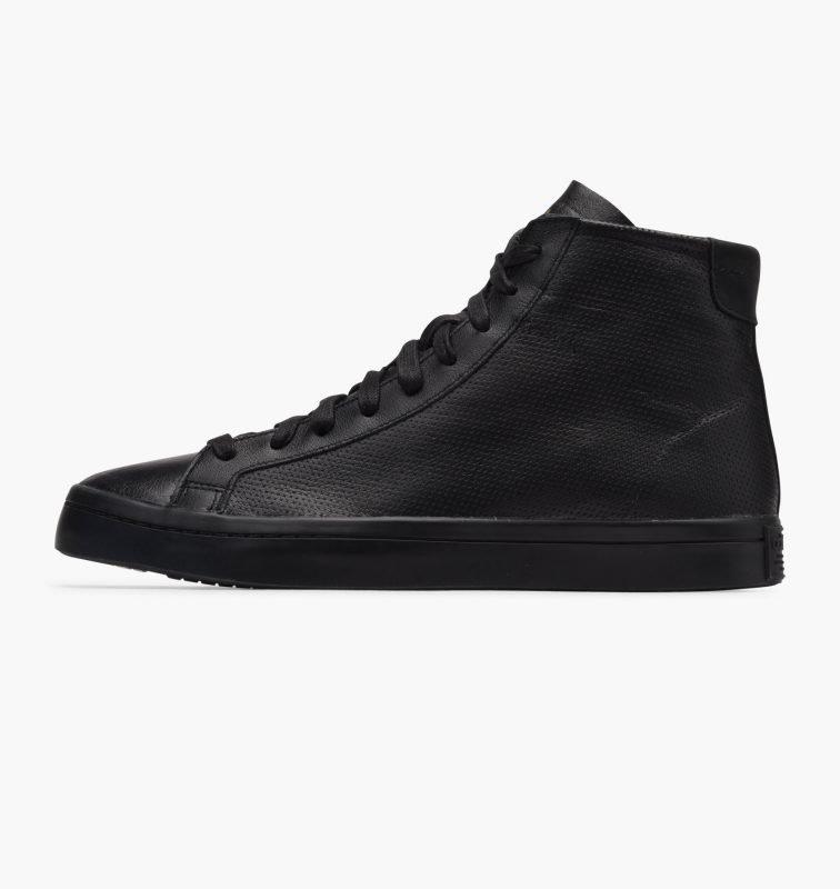 adidas Originals Court Vantage Mid