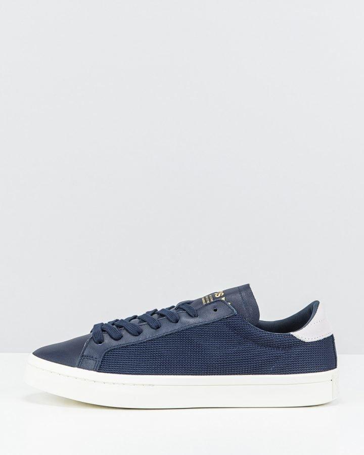 adidas Originals CourtVantage sneakerit
