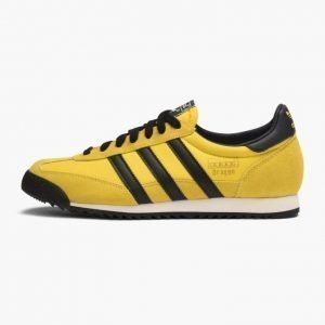 adidas Originals Dragon Vintage