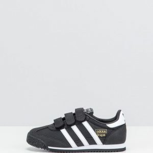 adidas Originals Dragon sneakerit