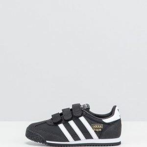 adidas Originals Dragon sneakerit