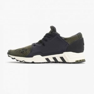 adidas Originals EQT 1/3 F15 Athleisure