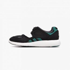 adidas Originals Equipment Racing 91/16 W