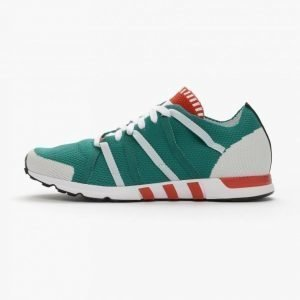 adidas Originals Equipment Racing 93 Primeknit