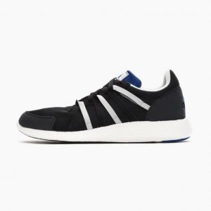 adidas Originals Equipment Racing 93/16