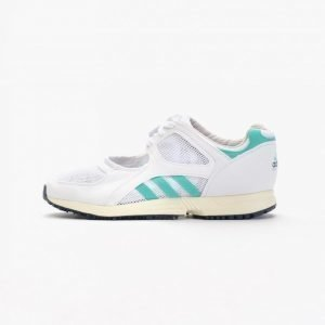 adidas Originals Equipment Racing OG W