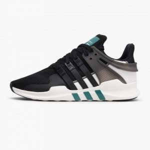 adidas Originals Equipment Running ADV