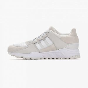 adidas Originals Equipment Running Support