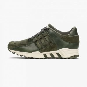 adidas Originals Equipment Running Support 93