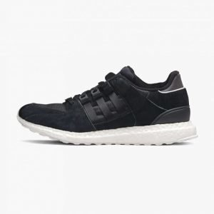 adidas Originals Equipment Support 9