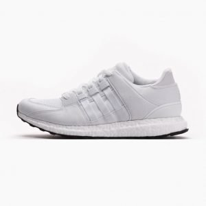 adidas Originals Equipment Support 93/16