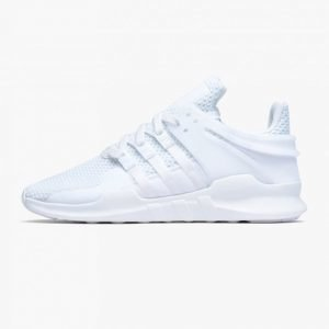 adidas Originals Equipment Support ADV W