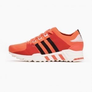 adidas Originals Equipment Support PK