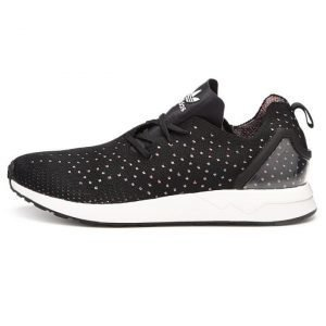 adidas Originals Flux sneakerit
