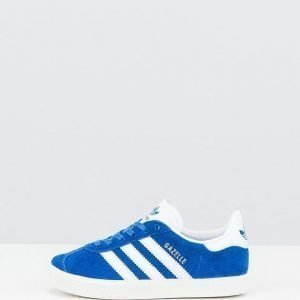 adidas Originals GAZELLE C sneakerit