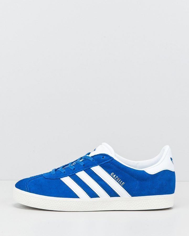 adidas Originals Gazelle sneakerit