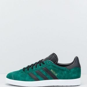 adidas Originals Gazelle sneakerit